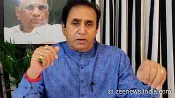 Maharashtra govt not cooperating in probe against Anil Deshmukh: CBI tells Bombay HC