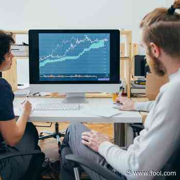 Warren Buffett Hates Bitcoin. Should You Buy It? - Motley Fool