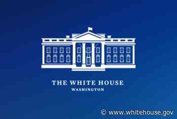 FACT SHEET: Biden-Harris Administration Issues Proposed Buy American Rule, Advancing the President's Commitment to Ensuring the Future of America is Made in America by All of America's Workers - Whitehouse.gov
