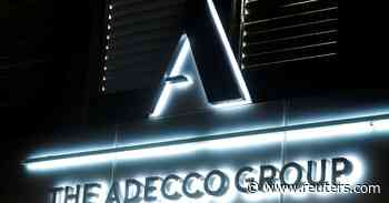 Adecco Group to buy AKKA Technologies in $2.4 bln deal - Reuters