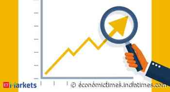 7 stocks that may help you beat the Street in the next few weeks - Money-making Ideas - Economic Times