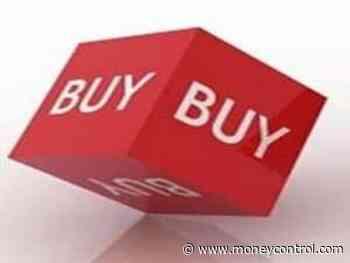Buy Jubilant Pharmova; target of Rs 850: ICICI Direct - Moneycontrol