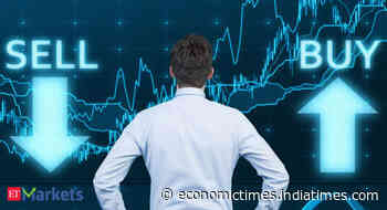 Buy or Sell: Stock ideas by experts for July 28, 2021 - Economic Times
