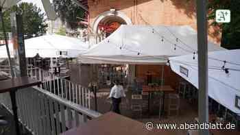 Möglicher Superspreader: Corona-Ausbruch in Hamburger Bar? Erste Gäste mit Symptomen