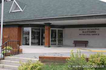 Mattawa keeps integrity commissioner for another term