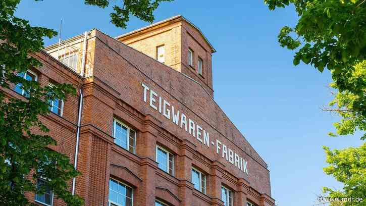 Streik bei Teigwaren in Riesa beendet - Lohnforderungen bleiben - MDR