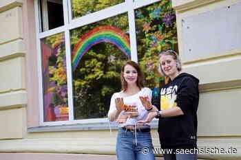 """Riesa: Riesaer Jugendladen im """"Probebetrieb"""" - Sächsische.de"""