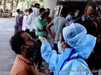 Coronavirus LIVE: Nainital HC bans Chardham Yatra till August 18 - Business Standard
