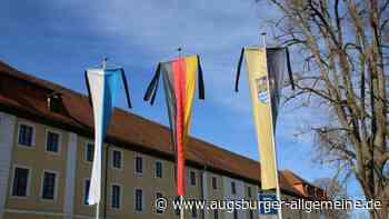 Sogar barrierefrei: Landratsamt Neuburg-Schrobenhausen schaltet neue Webseite frei