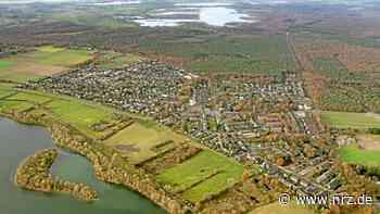 Limes in Flüren: Wesel kann mit Unesco-Welterbe werben - NRZ
