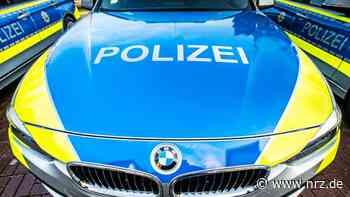 Wesel: Diebe stehen Auto und Kaffeekasse in Pflegeheim - NRZ