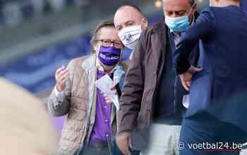 'Anderlecht legt vijf miljoen euro neer om nieuwe aanvaller binnen te halen' - Voetbal24.be