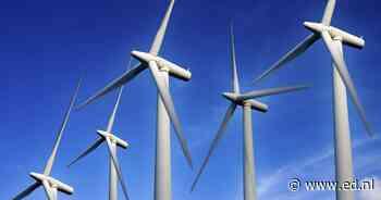 Energieregio kan doel voor 2030 halen, ondanks weerstand tegen windmolens en zonneweides - Eindhovens Dagblad