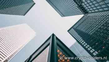 Deze Bitcoin bedrijven halen investeringen op van honderden miljoenen dollars » Crypto Insiders - Crypto Insiders