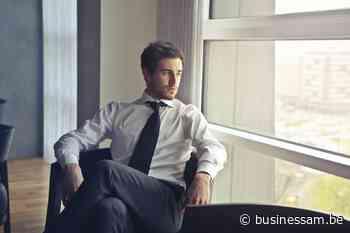 Tips om het maximale uit je werkzaamheden te halen - Business AM - NL