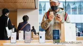 5G Phone Demand Grows Among Customers Planning to Buy New Models in the Next 6 Months: Kantar