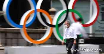 Nuevo récord diario de casos de coronavirus en Tokio en pleno desarrollo de los Juegos Olímpicos: 3.177 en 24 horas - infobae