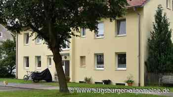 62-jähriger Mann in Obermeitingen getötet: Sohn muss in Psychiatrie