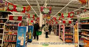 ASDA adds 50+ items to 'brilliant' new supermarket aisle