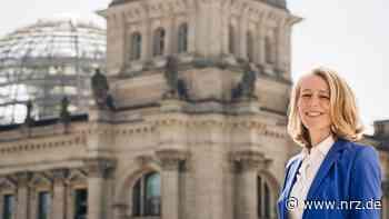 Radomski ruft Moers und Neukirchen-Vluyn zur Beteiligung auf - NRZ