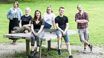 Auch 2021 Heartfelt Festival in Neukirchen-Vluyn abgesagt - NRZ