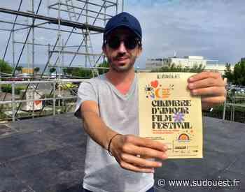 Anglet : un festival d'avant-premières débute à la Chambre d'Amour - Sud Ouest