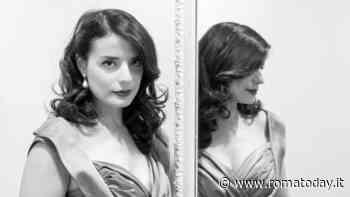 Francesca Faro Quartet in concerto a Village Celimontana