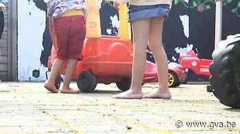 Zorginstelling voor kinderen met beperking krijgt geen subsi... (Deurne) - Gazet van Antwerpen