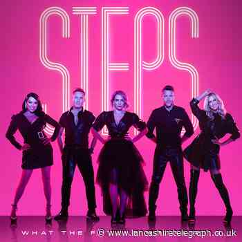 Steps to perform in Manchester in August- how to get tickets