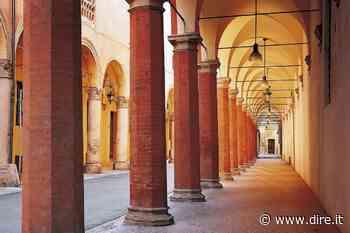 Gioia Bologna, i Portici diventano Patrimonio Unesco dell'Umanità - Dire