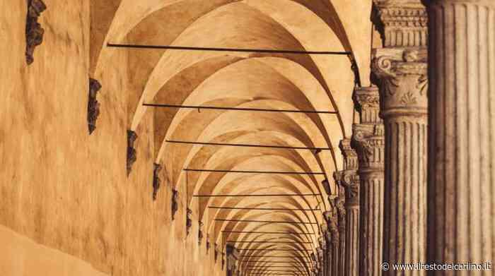 """Portici Bologna patrimonio Unesco: """"Risultato magnifico"""" - il Resto del Carlino"""