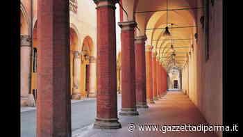 Unesco, portici di Bologna patrimonio dell'umanità - Gazzetta di Parma