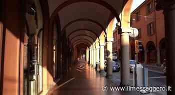 Bologna, i portici nominati patrimonio dell'umanità dell'Unesco - Il Messaggero