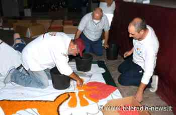 Da Portici in cammino per Santiago – Teleradio-News mai spam o pubblicità molesta qui le notizie si ascoltano ora; poi, forse, altrove - TeleradioNews