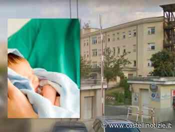 Velletri - Petizione salva Ospedale della Lega: il 29 luglio raccolta firme al Mercato per il Punto Nascita - Castelli Notizie