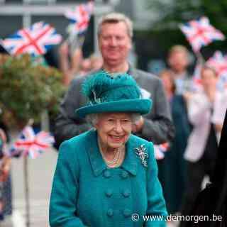 Queen Elizabeth gebruikte obscure procedure om klimaatwet te ontduiken. En niet voor het eerst