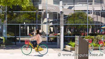 Quartalszahlen: Alphabet fährt mit Googles Werbung riesigen Gewinn ein