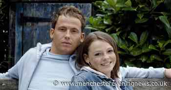 Joe Swash reveals what ex-Eastenders star sister is up to now 15 years later