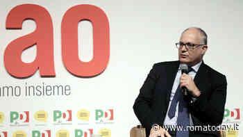 """Roberto Gualtieri: """"Stop alla funivia Casalotti, prolungheremo la metro A"""""""