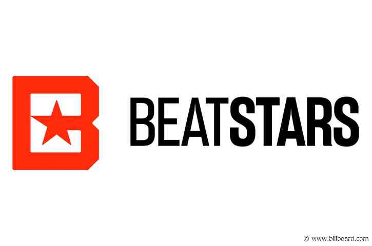 Why Music Marketplace BeatStars Is Getting Into Publishing