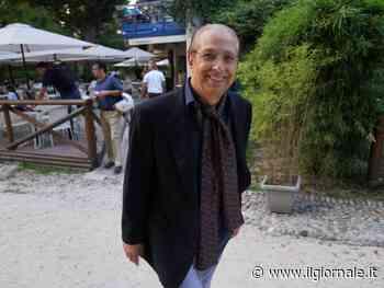 """""""Serve una giustizia giusta"""". Anche Paolo Berlusconi firma per la riforma"""