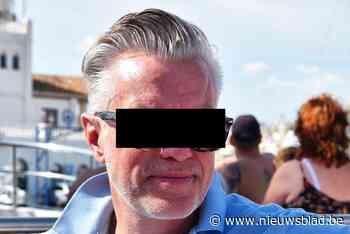 """Petrus Leistra (Whoppa Pool) reageert: """"Ben niét de zaakvoerder"""""""