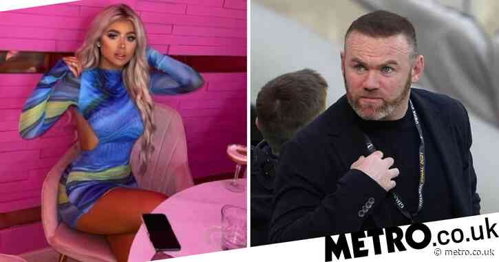 Three women apologise to Wayne Rooney for leaked hotel photos as Manchester United and England legend buys copyright for £1