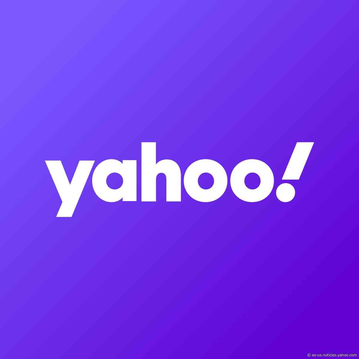 Justifica vicecoordinador de Morena en San Lázaro caída del extra - Yahoo Noticias