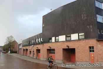 Bodemverontreiniging met PFAS in Mechelen beperkt rond brandweerkazerne