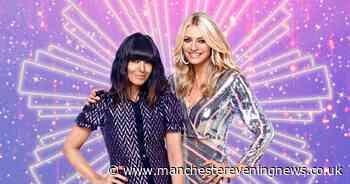 Strictly issue blow to fans who love themed week in BBC series