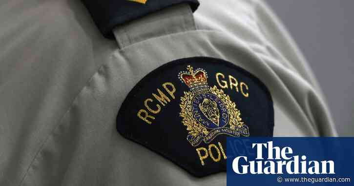 Canadian police investigating Manitoba residential school abuse claims