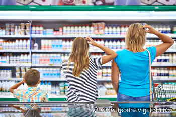 'Most people' find allergen labels unclear as precautionary labelling spreads confusion