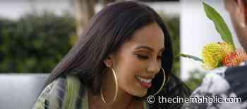 Love and Hip Hop: Atlanta Season 10 Episode 5 Release Date, Cast, Spoilers, Watch Online - The Cinemaholic