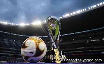 Cómo, cuándo y dónde ver la jornada 2 del Grita México A21 de la Liga MX - Yahoo Deportes
